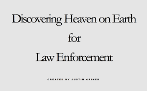 policing-heaven-on-earth