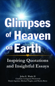 glimpses-of-heaven-on-earth
