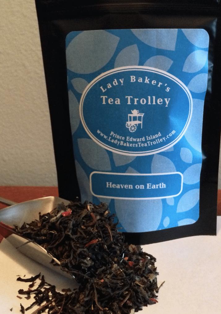 lady-baker-tea-2