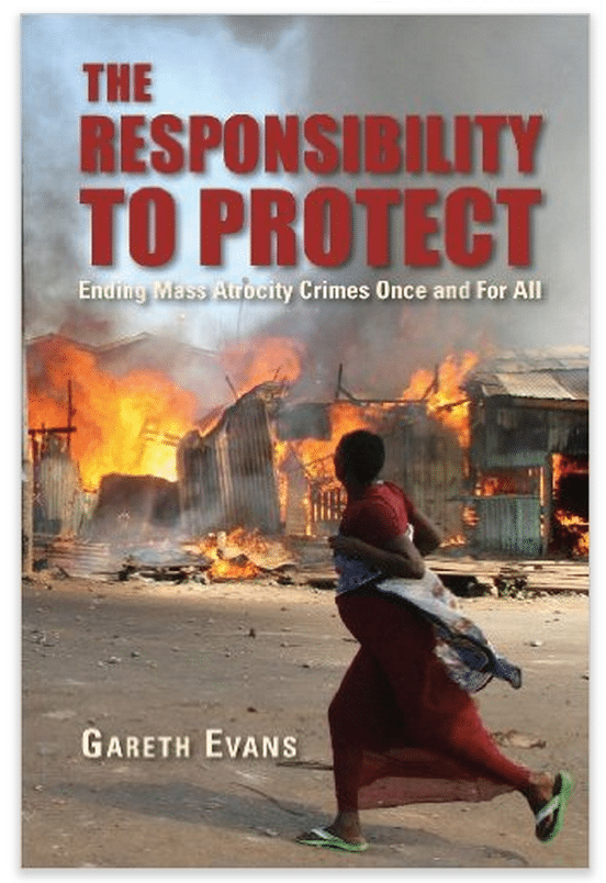 responsibility-to-protect