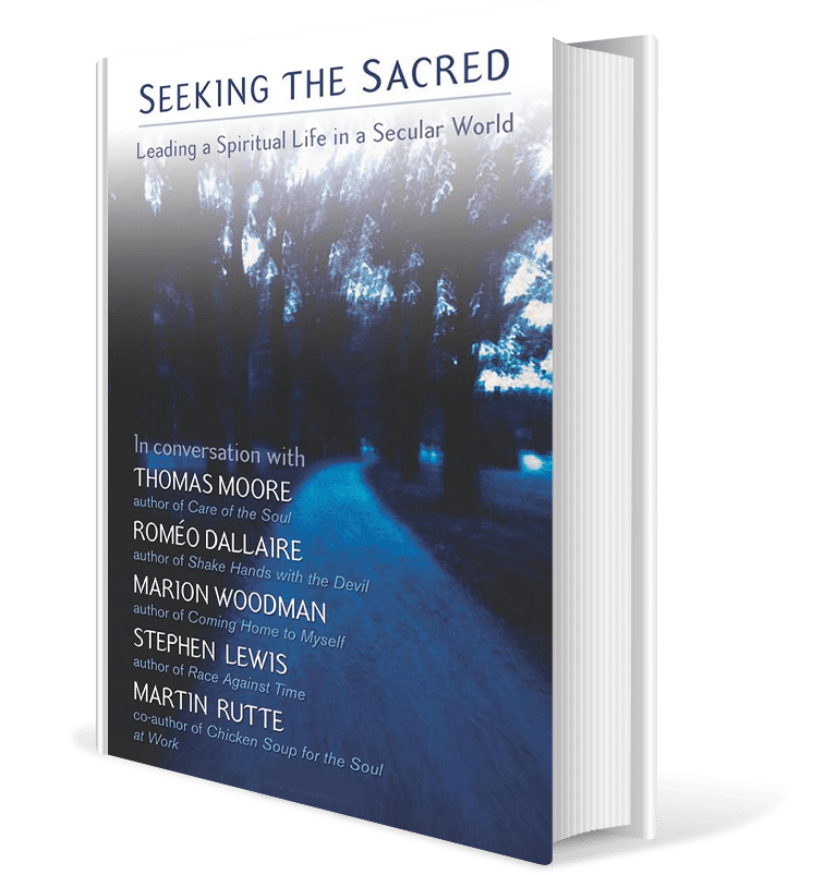 seeking-sacred-book