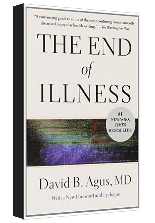 the-end-of-illness