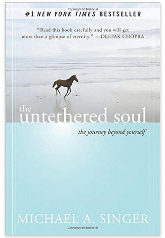 the-untethered-soul