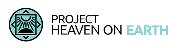 Project Heaven on Earth