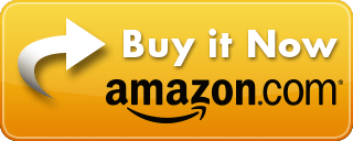 99c993528b on the following Amazon sites globally